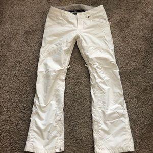 Burton Women's Snowpants